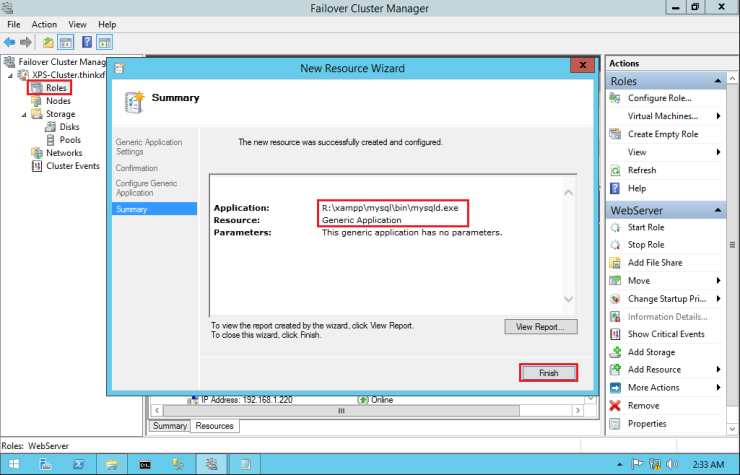 Apache-and-MySQL-Cluster-on-Windows-Server-2012-R2-025
