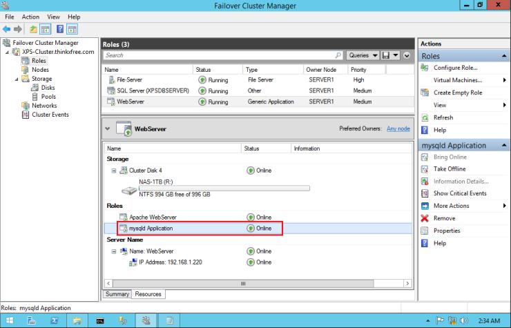 Apache-and-MySQL-Cluster-on-Windows-Server-2012-R2-026
