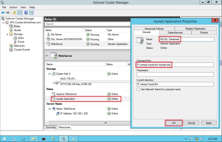 Apache-and-MySQL-Cluster-on-Windows-Server-2012-R2-027