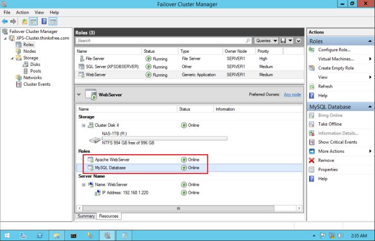 Apache-and-MySQL-Cluster-on-Windows-Server-2012-R2-028