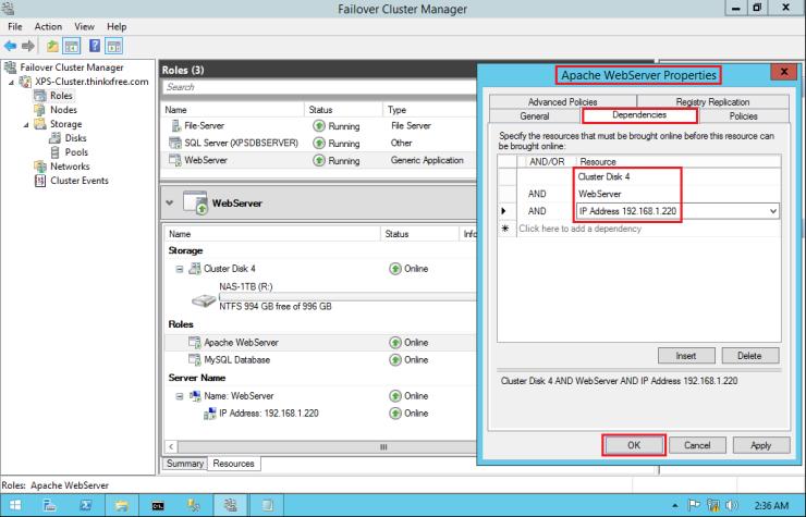Apache-and-MySQL-Cluster-on-Windows-Server-2012-R2-029