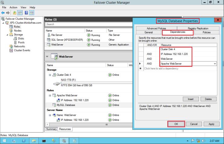 Apache-and-MySQL-Cluster-on-Windows-Server-2012-R2-030