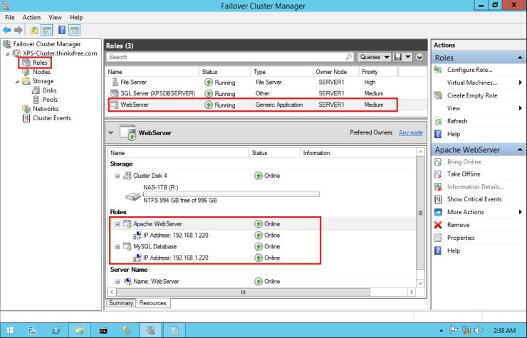 Apache-and-MySQL-Cluster-on-Windows-Server-2012-R2-031