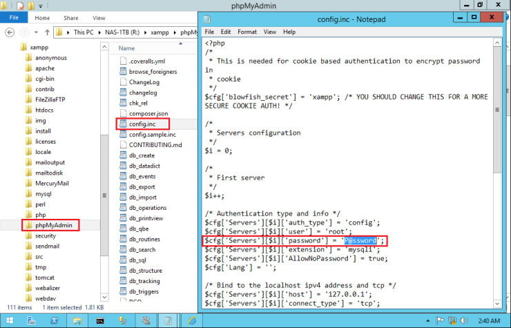 Apache-and-MySQL-Cluster-on-Windows-Server-2012-R2-032