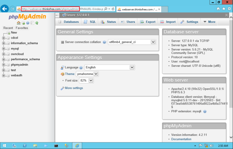 Apache-and-MySQL-Cluster-on-Windows-Server-2012-R2-034