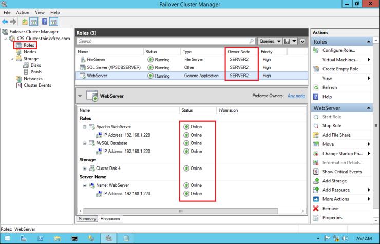 Apache-and-MySQL-Cluster-on-Windows-Server-2012-R2-035