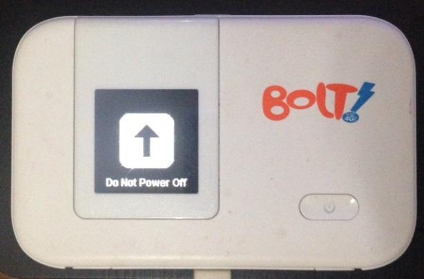 DownGrade-Bolt-4G-Huawei-e5372s-001b