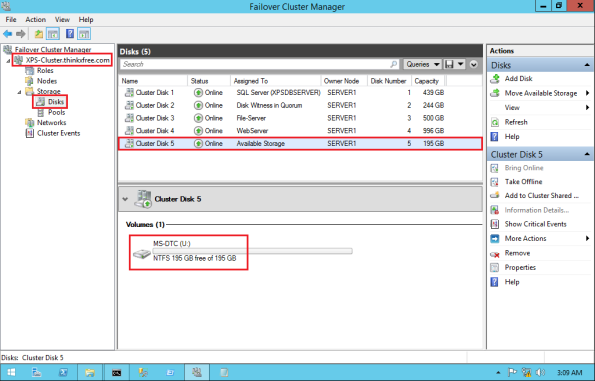 MS-DTC-for-MS-SQL-Server-2014-Cluster-001