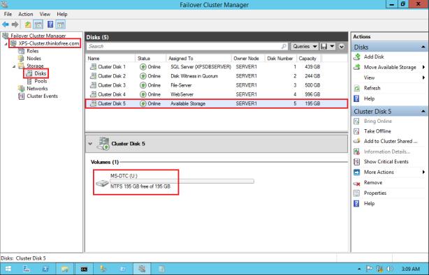 MS-DTC-for-MS-SQL-Server-2014-Cluster-001