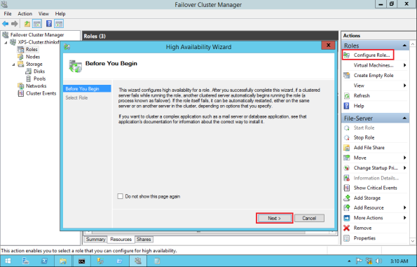 MS-DTC-for-MS-SQL-Server-2014-Cluster-002