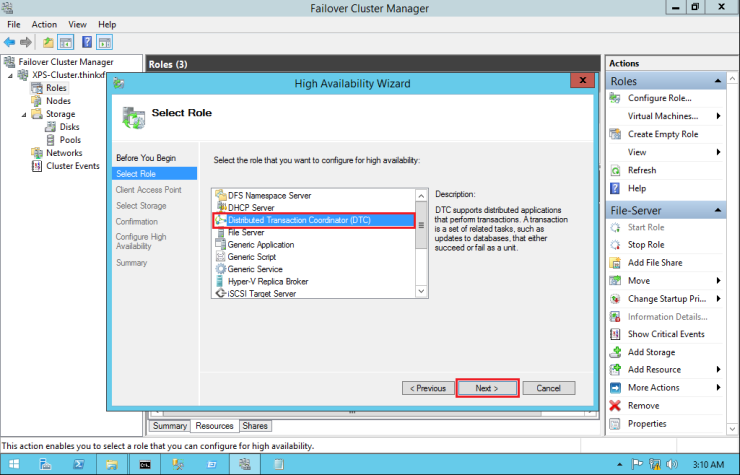 MS-DTC-for-MS-SQL-Server-2014-Cluster-003