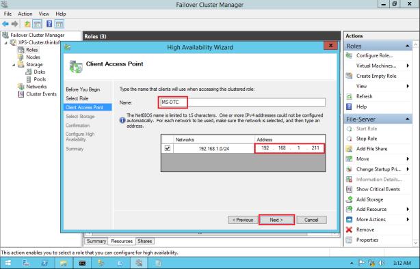 MS-DTC-for-MS-SQL-Server-2014-Cluster-004
