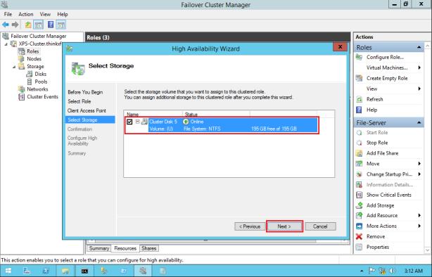 MS-DTC-for-MS-SQL-Server-2014-Cluster-005