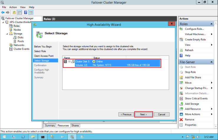 MS-DTC-for-MS-SQL-Server-2014-Cluster-005