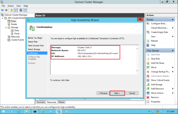 MS-DTC-for-MS-SQL-Server-2014-Cluster-006