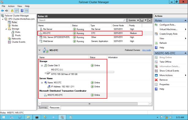 MS-DTC-for-MS-SQL-Server-2014-Cluster-008
