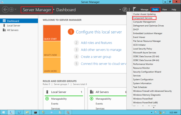 MS-DTC-for-MS-SQL-Server-2014-Cluster-009
