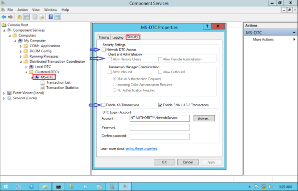MS-DTC-for-MS-SQL-Server-2014-Cluster-011