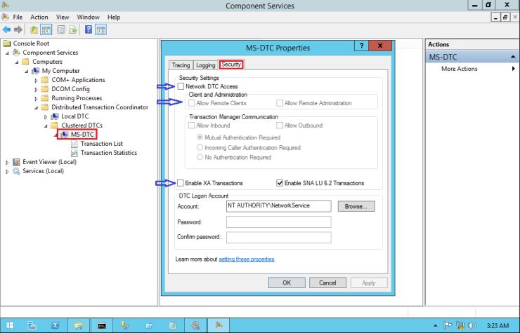 MS-DTC-for-MS-SQL-Server-2014-Cluster-011