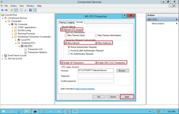 MS-DTC-for-MS-SQL-Server-2014-Cluster-012
