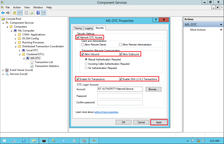 MS-DTC-for-MS-SQL-Server-2014-Cluster-012