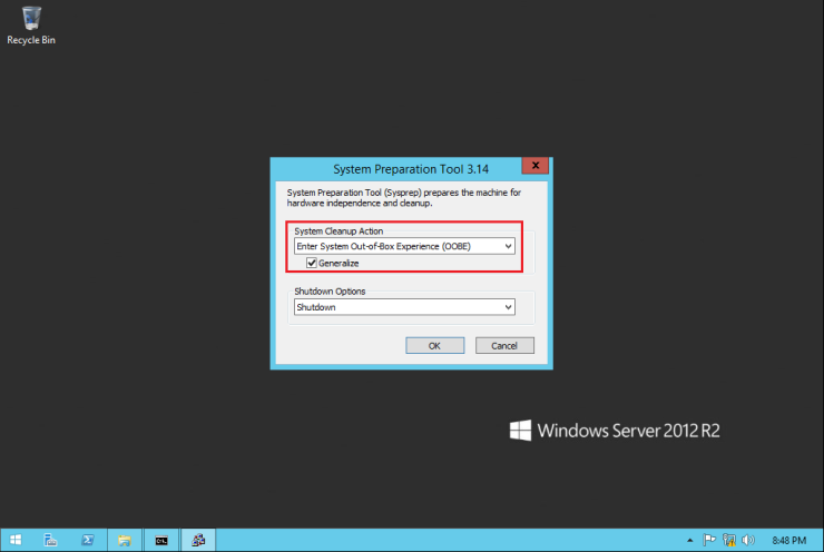 Windows-Server-2012-R2-Sysprep-002