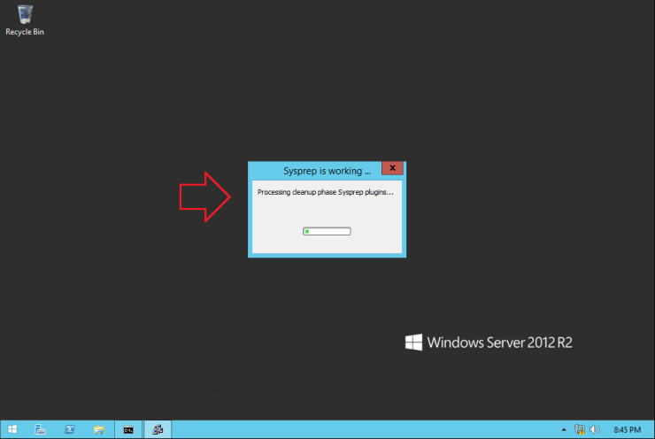 Windows-Server-2012-R2-Sysprep-003