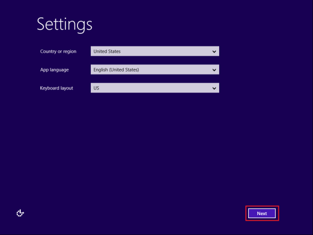 Windows-Server-2012-R2-Sysprep-004