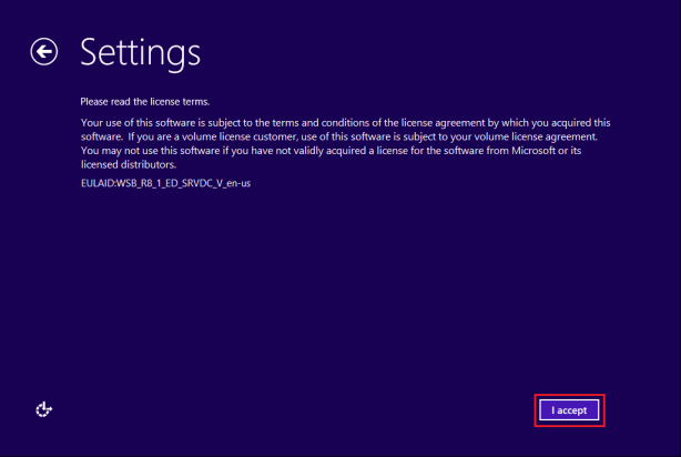 Windows-Server-2012-R2-Sysprep-005