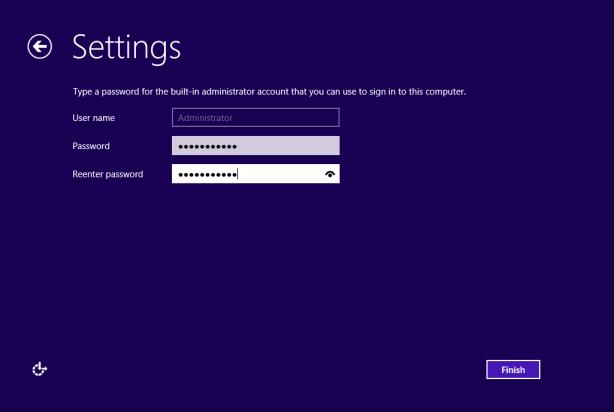 Windows-Server-2012-R2-Sysprep-006