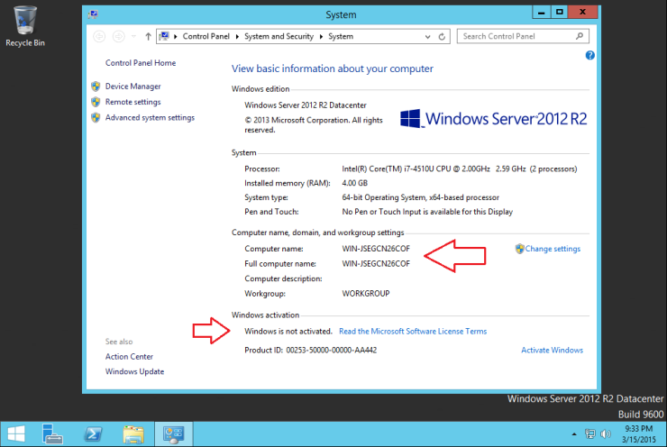 Windows-Server-2012-R2-Sysprep-008
