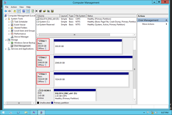 Windows-Server-2012-R2-Sysprep-009