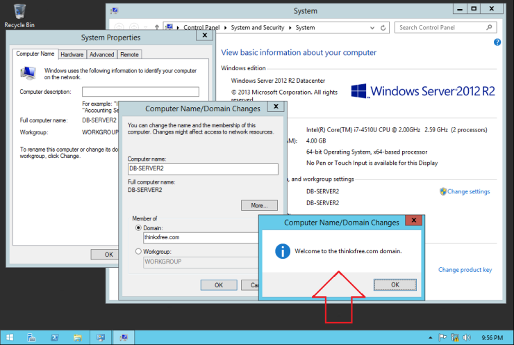 Windows-Server-2012-R2-Sysprep-010
