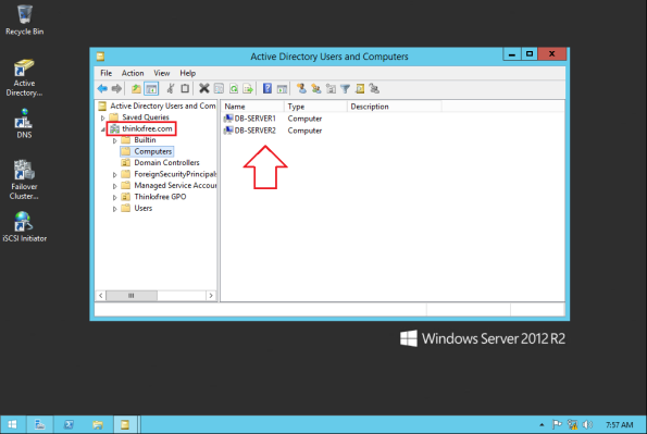 Windows-Server-2012-R2-Sysprep-011