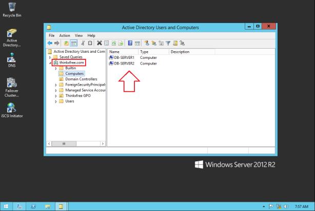 Windows-Server-2012-R2-Sysprep-011